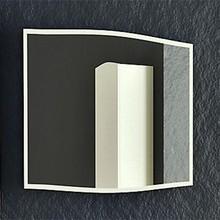 Зеркало Alvaro Banos Carino 85 с подсветкой