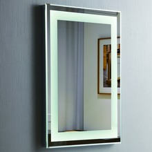 Зеркало Esbano ES-2268 FD