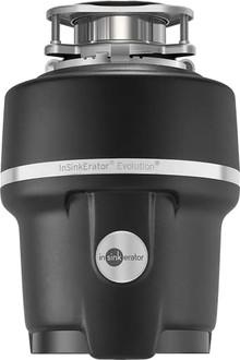 Измельчитель отходов InSinkErator Evolution 150