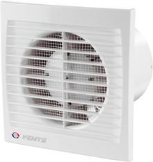 Вытяжной вентилятор Vents 125 СК