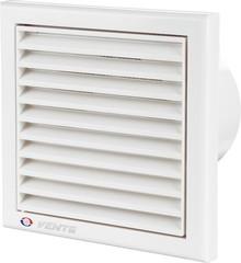 Вытяжной вентилятор Vents 100 К