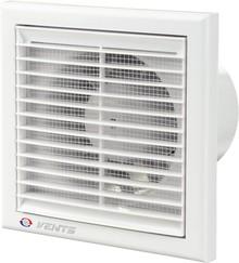 Вытяжной вентилятор Vents 125 К1