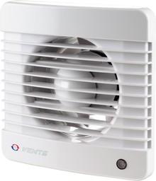 Вытяжной вентилятор Vents 100 М турбо