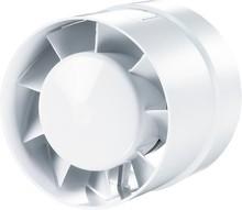 Вытяжной вентилятор Vents 125 ВКО турбо
