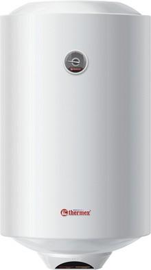 Водонагреватель Thermex Champion Silverheat ERS 80 V