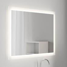 Зеркало Sanvit Матрикс 75