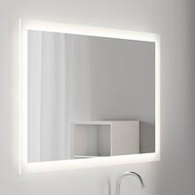 Зеркало Sanvit Матрикс 80