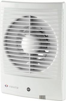 Вытяжной вентилятор Vents 125 М3