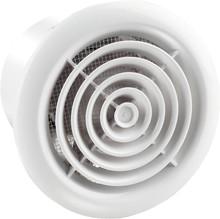 Вытяжной вентилятор Vents 100 ПФ