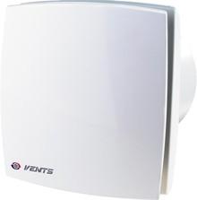 Вытяжной вентилятор Vents 100 ЛД