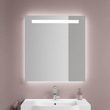 Зеркало Sanvit Тандем 60