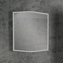 Зеркало Alvaro Banos Carino 75 с подсветкой