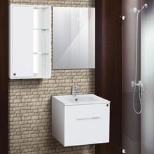 Мебель для ванной Sanvit Квадро Люкс Мини