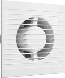 Вытяжной вентилятор Era E 125 S C