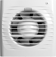 Вытяжной вентилятор Era Era 4C