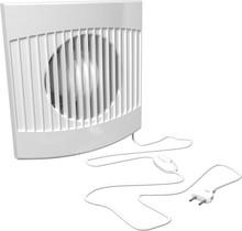 Вытяжной вентилятор Era Comfort 4-01