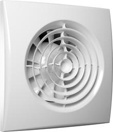 Вытяжной вентилятор Diciti Aura 4