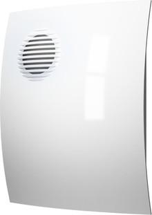 Вытяжной вентилятор Diciti Parus 4C