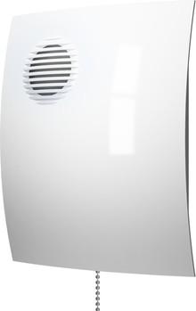 Вытяжной вентилятор Diciti Parus 4-02
