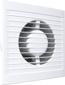 Вытяжной вентилятор Auramax A 6S C