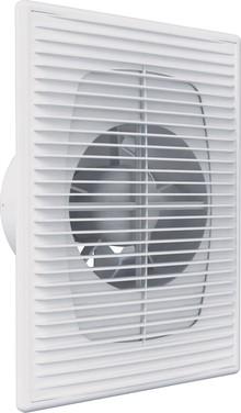 Вытяжной вентилятор Auramax B 5S C