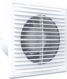 Вытяжной вентилятор Auramax B 4S