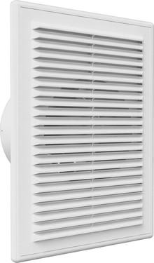 Вытяжной вентилятор Auramax C 5S C