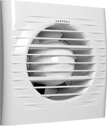 Вытяжной вентилятор Auramax Optima 4C