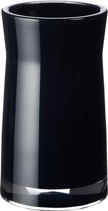 Стакан Ridder Disco 2103110 черный