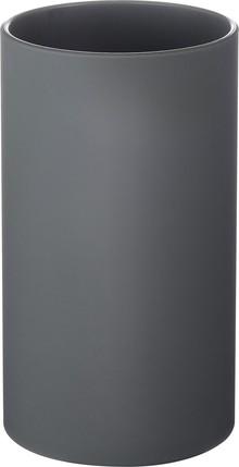 Стакан Ridder Touch 2003107 серый