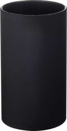 Стакан Ridder Touch 2003110 черный