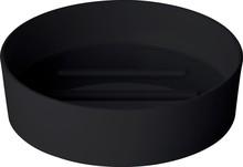 Мыльница Ridder Touch 2003310 черная