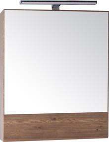 Зеркало-шкаф ASB-Mebel Анкона 60