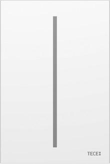 Кнопка смыва TECE filo urinal 9242060 230 V беая