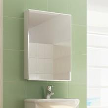 Зеркало-шкаф Vigo Grand 50