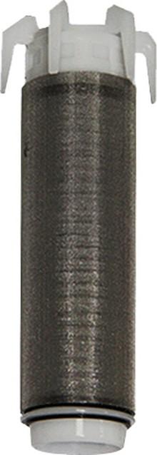 Картридж BWT Protector Mini сетка