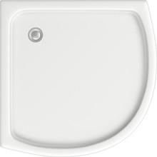 Поддон для душа Good Door Плуто 80x80