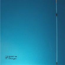 Вытяжной вентилятор Soler&Palau Silent 100 CZ Design-4C blue 5 сменных полосок