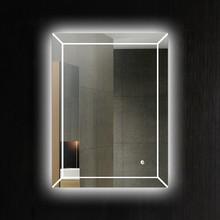 Зеркало Esbano ES-3428HRD