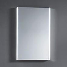 Зеркало Esbano ES-3802HD