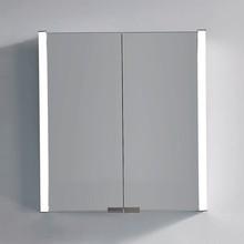 Зеркало-шкаф Esbano ES-3815 80 см