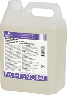 Жидкое мыло Prosept Diona Aroma пенное, 5 л
