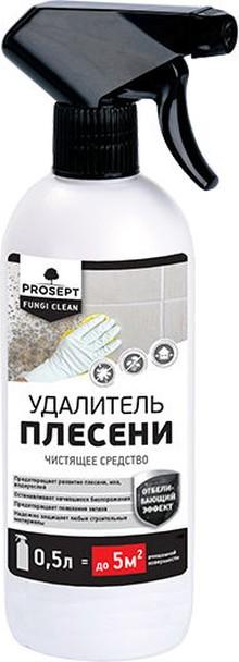 Средство против плесени Prosept Fungi clean 500 мл