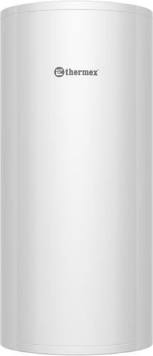 Водонагреватель Thermex Fusion 30 V