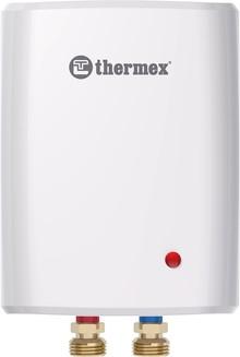 Водонагреватель Thermex Surf 6000