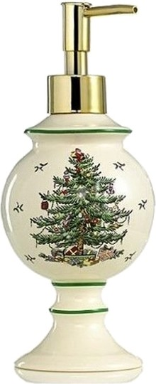 Дозатор Avanti Spode Christmas Tree