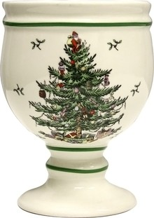 Стакан Avanti Spode Christmas Tree
