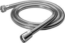 Душевой шланг Ideal Standard IdealRain A2403AA
