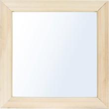 Зеркало Банные штучки 32517 30х30