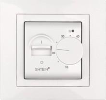 Терморегулятор Shtein ST 300 белый